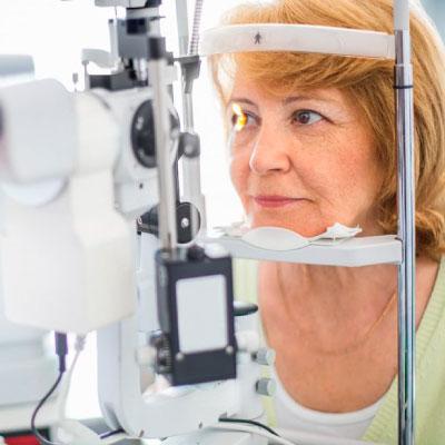 consulta-oftalmologica-en-nunoa