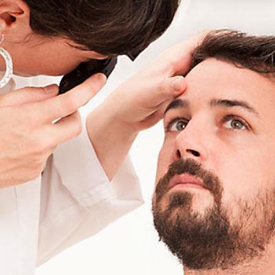 consulta-optometríca