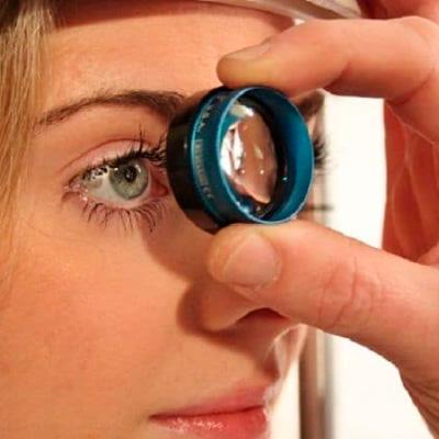 prueba-de-glaucoma