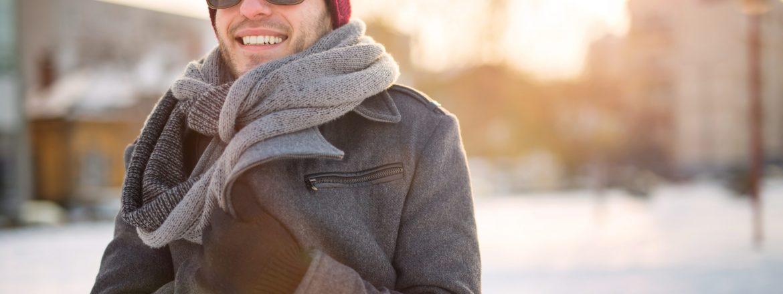 proteccion solar en invierno